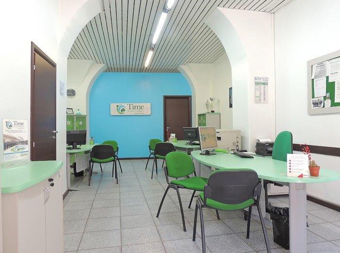Agenzia San Giovanni La Punta